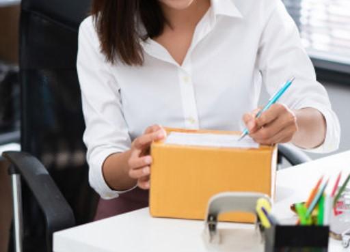 perfil profesional de administración y ventas