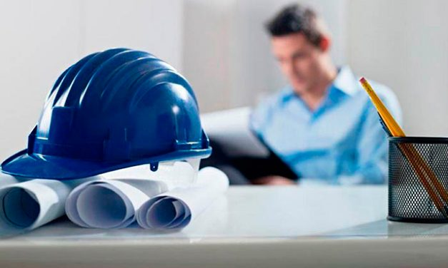 Perfil profesional Ingeniero Civil
