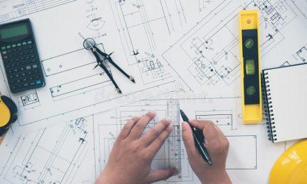 Perfil profesional Planificador de Producción, Materialista