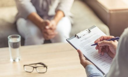 Perfil profesional Psicología, Auxiliar de recursos humanos