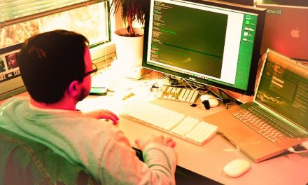 Perfil profesional Ingeniero en sistemas