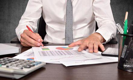 profesional Administración, Finanzas y Contabilidad