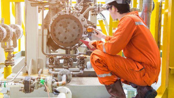 Perfil profesional Manufacturing Engineer