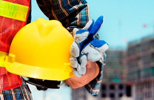 Perfil profesional Calidad, Seguridad industrial